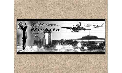 APICS-Wichita