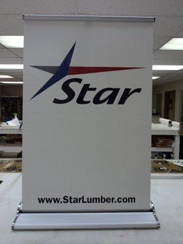 Star Lumber