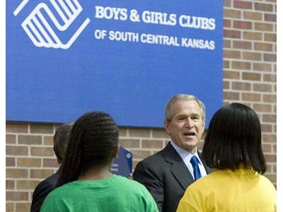 Boys-&-Girls-Club