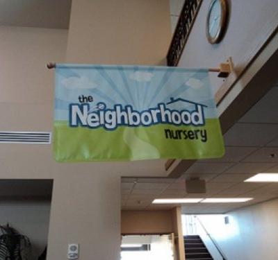 Neighborhood Nursery