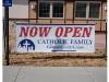 Catholic Family Credit Union