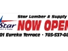 Star- Now Open