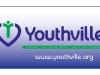 Youthville Banner