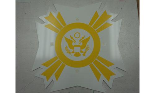 Emblem 2