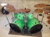 Scott\'s Drumkit