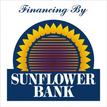 Sunflower Bank Financing