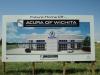 Acura of Wichita