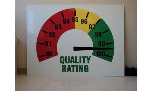 Weckworth-Quality-Dial