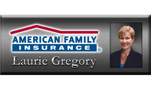 Laurie-Gregory-Car-Door-Decal-Magnet-tiff