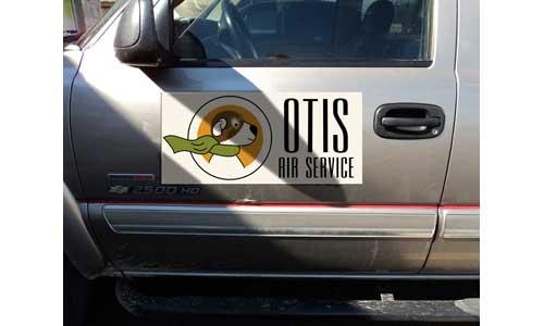 Otis-Air