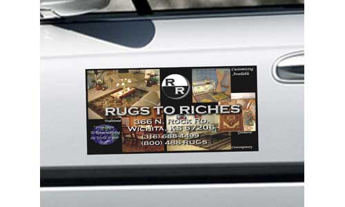 Rugs-to-Riches