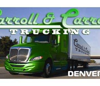Carroll-Trucking