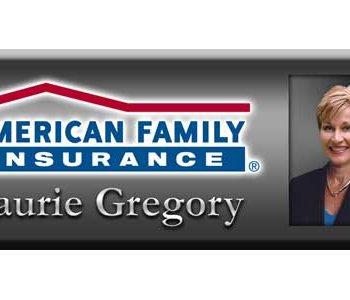 Laurie-Gregory-Car-Door-Decal-Magnet-tiff