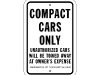 compact-cars
