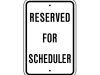 reserved-for-scheduler