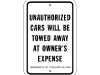 unauthorized-vehicles