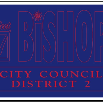 Bishop,-Elizabeth
