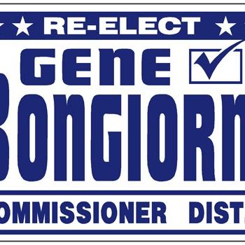 Bongiorni,-Gene.