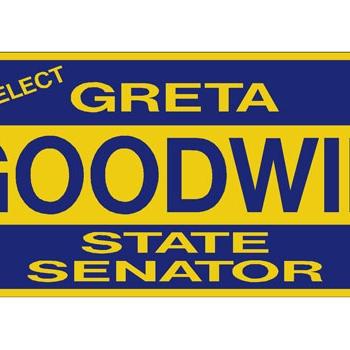Greta-Goodwin