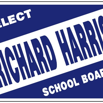 Richard-harris