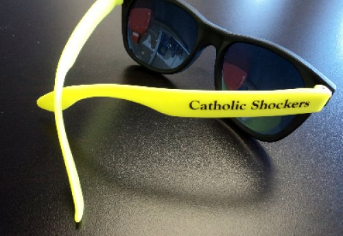 catholicshockerssunglasses