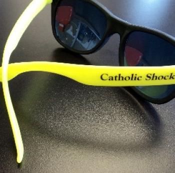 catholicshockerssunglasses