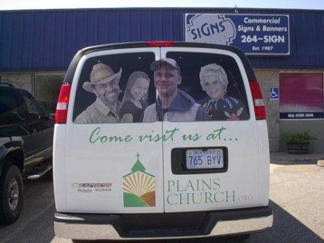 Plains-Church-2