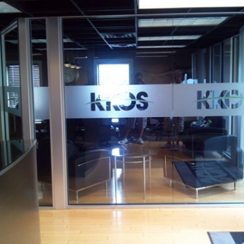KKOS Conference Room
