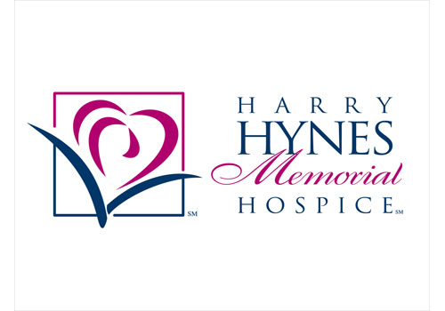 Harry-Hynes
