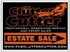 Clutter Cutter