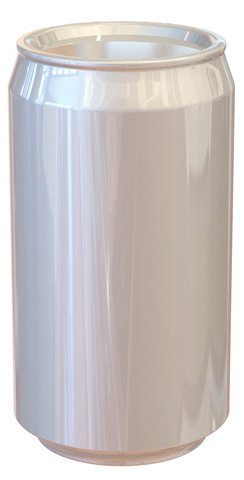 Blank Beer Can Png Blank Tap Handle